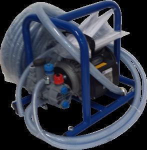 superdry-pump-bts66