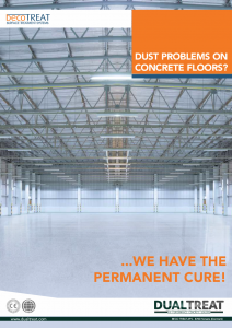 uk-dualtreat-brochure-dust-proofing