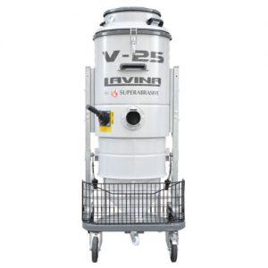v25-300x300
