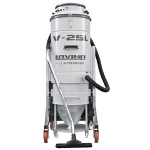 v25l-300x300